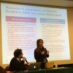 Dissociazione traumatica - Gli sviluppi traumatici di personalità - Seminario con Dolores Mosquera 21-22 gennaio 2017 Torino - featured