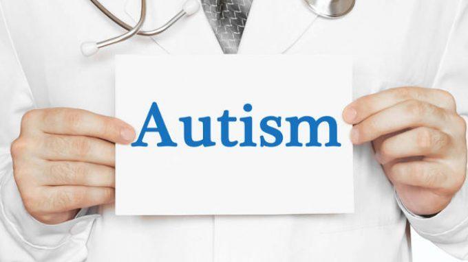 Il Disturbo dello Spettro autistico nel passaggio fra DSM-IV e DSM-5: cambiamenti e implicazioni