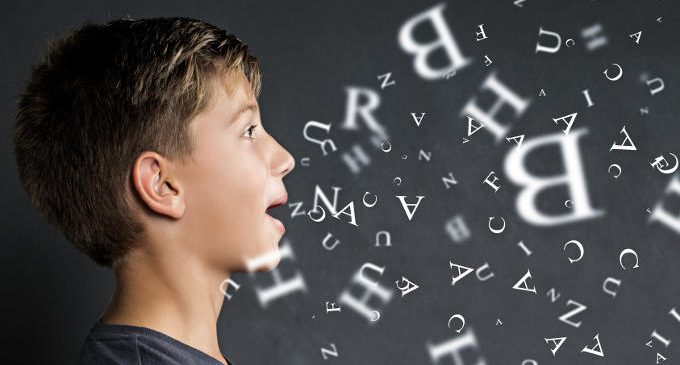 L'elaborazione acustica in neonati a rischio familiare per disturbi del linguaggio e dell'apprendimento