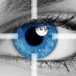 Eye tracking device: uno strumento utile nel marketing