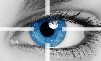 L'eye-tracking device come strumento di supporto per misurare le prestazioni di un'organizzazione