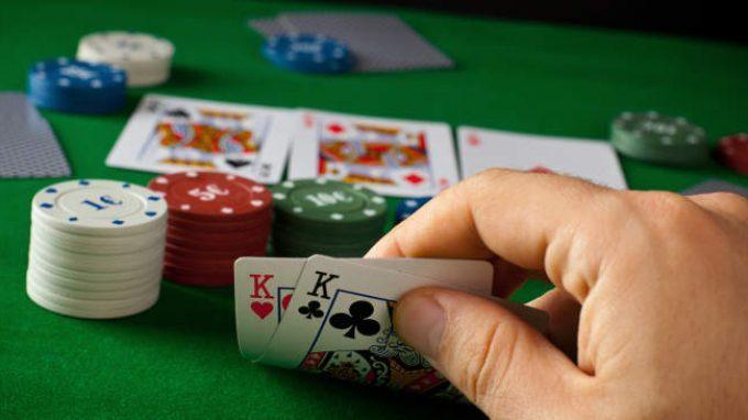 Il gioco d'azzardo patologico. Esperienze cliniche, strategie operative e valutazione degli interventi territoriali