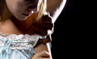 Gli aspetti psicologici della violenza sessuale: dalla definizione di stupro ai date rapes