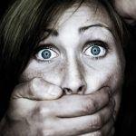 Gli aspetti psicologici della violenza sessuale come e perché agisce lo stupratore