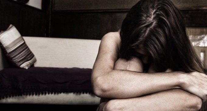 Gli aspetti psicologici della violenza sessuale: effetti dello stupro sulle vittime