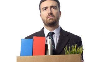 Gli effetti psicologi della disoccupazione: quando perdere il lavoro non porta solo problemi finanziari