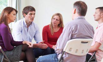 I bisogni di cura di utenti psichiatrici residenti nelle comunità alloggio di Modena: uno studio longitudinale
