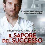 Il sapore del successo - Cinema e psicoterapia