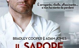 Il sapore del successo (2015) – Cinema & Psicoterapia