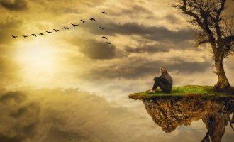 Il senso di alienazione nella schizofrenia