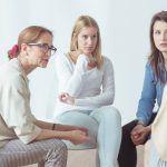 Il trattamento della depressione nel setting di gruppo il modello metacognitivo