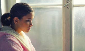Il tumore in adolescenza: la battaglia degli adolescenti contro la malattia oncologica