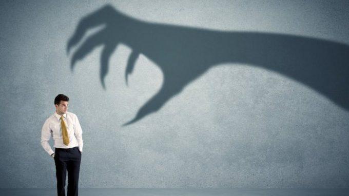 Il tema del doppio attraverso la teoresi psicoanalitica: Carl Gustav Jung e l'Ombra
