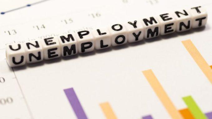 L'impatto della disoccupazione sui vissuti personali – Da una ricerca online di Standupificio