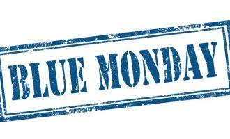 Post-Truth: la bufala pseudoscientifica del Blue Monday, il giorno più triste dell'anno