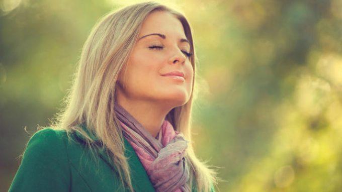 Come il ritmo respiratorio influenza emozione e cognizione