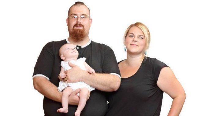Obesità genitoriale e ritardi nello sviluppo della prole