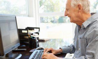 Lavoro e invecchiamento: la valutazione neuropsicologica come mezzo efficace nel contrastare il paradigma del deficit nelle organizzazioni aziendali
