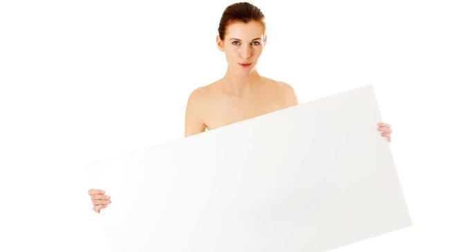 Le donne accessorio nelle pubblicit cosa ne pensano le donne - Cosa preferiscono le donne a letto ...