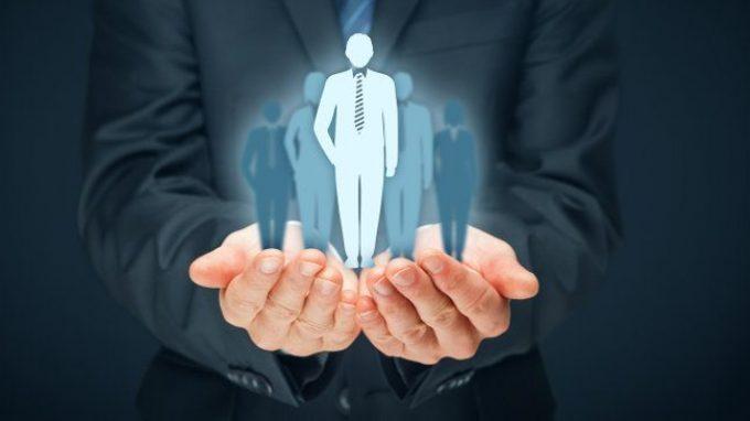 Leader e narcisismo: il potere percepito rende eccessivamente sicuri?