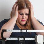 Obesità: i processi cognitivi che influenzano la restrizione dietetica