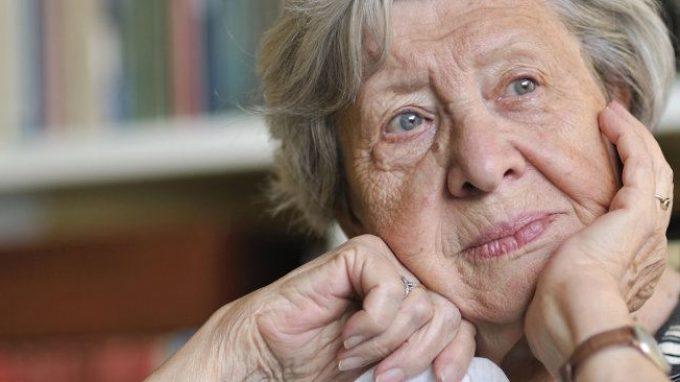 Peaceful Mind & co: protocolli CBT per il trattamento dell'ansia nella persona con demenza