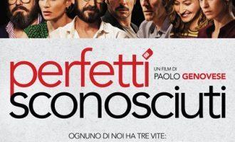 Perfetti sconosciuti: amore, amicizia e menzogne nel film di Paolo Genovese – Cinema & Psicologia