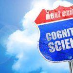 Scienze cognitive e neuroscienze - Introduzione alla Psicologia