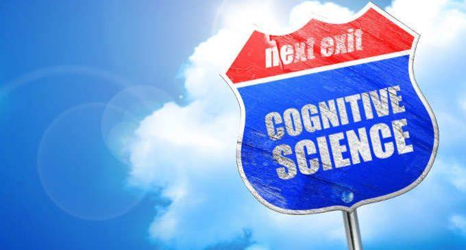 Scienze Cognitive e neuroscienze – Introduzione alla Psicologia
