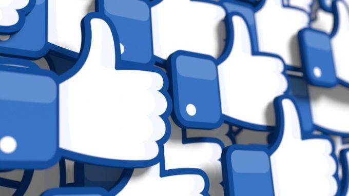 Social network, qualità della vita e rischio di mortalità
