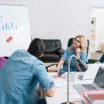 Statistica in psicologia: a cosa serve e da cosa è costituita