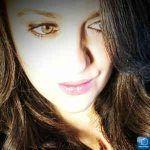 Stefania Prevete
