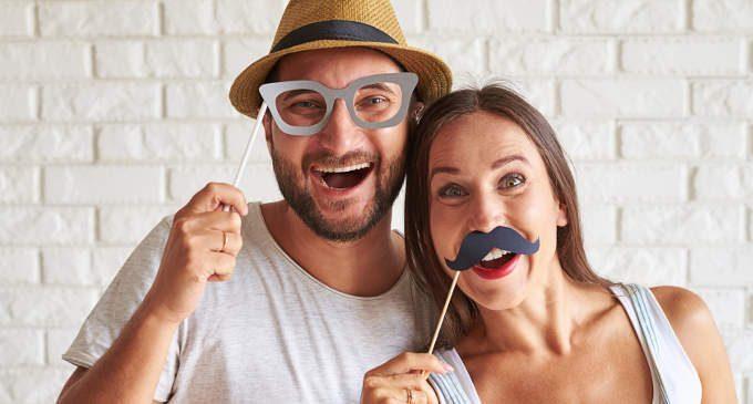 Le variabili individuali nell'apprezzamento dell'umorismo