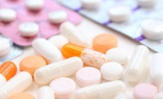 Vortioxetina: benefici ed effetti collaterali del nuovo farmaco antidepressivo