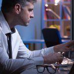 Workaholism e work life balance: come affrontare la dipendenza dal lavoro