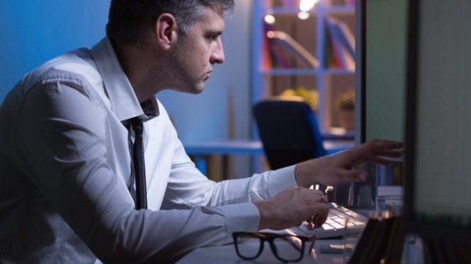 Workaholism: si può affrontare con il Work-Life Balance?