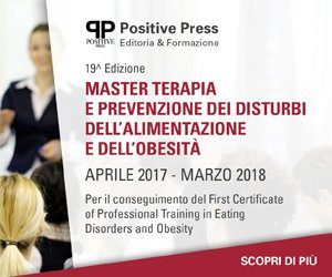 Master - Positive Press