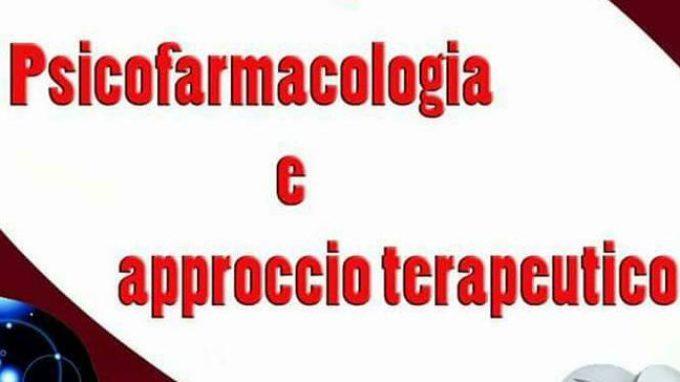 Psicofarmacologia e relazione terapeutica – report dal seminario di Palermo