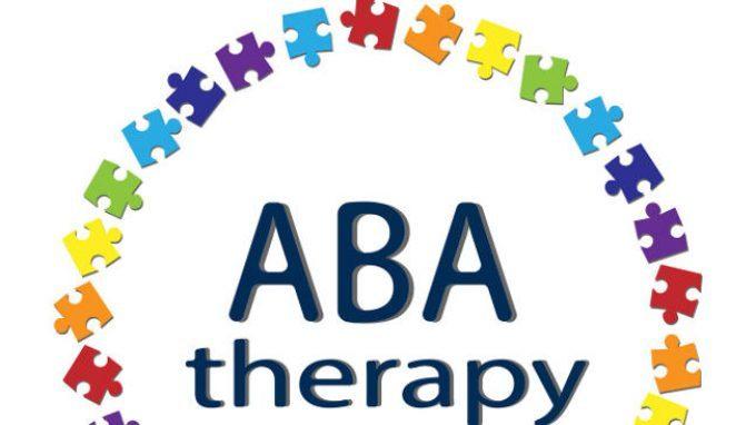 L'Analisi comportamentale applicata (ABA): approfondimenti e alcune precisazioni per evitare fraintendimenti