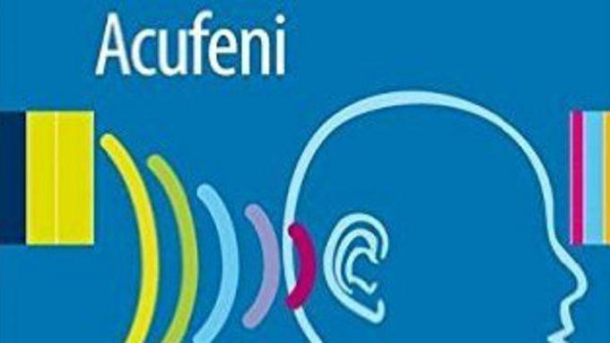 Acufeni: Manuale di sopravvivenza secondo la terapia cognitivo comportamentale (2012) – Recensione
