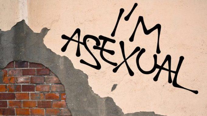 Asexuality identification scale (AIS): un nuovo strumento per misurare l'asessualità