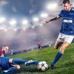 Calcio e funzioni esecutive: le qualità che favoriscono il successo