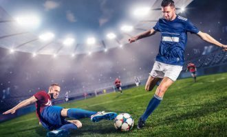 Gioco del calcio e funzioni cognitive: un legame vincente