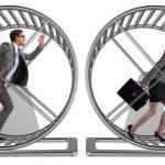 Come salvarsi dall'impero del misero benessere - Riflessioni sul vivere quotidiano
