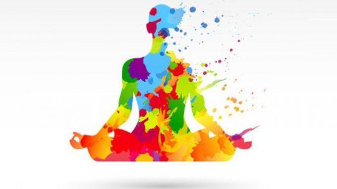 Crea consapevolmente! Il legame tra la pratica di Mindfulness e la creatività
