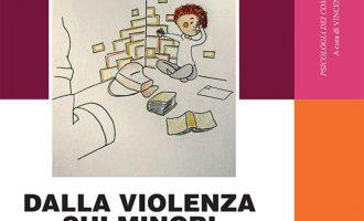 Dalla violenza sui minori alla violenza dei minori (2016) di C. Grillone – Recensione