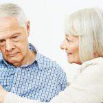 Demenza e depressione negli anziani: il rapporto esistente