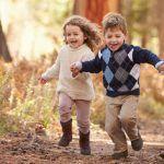 Depressione in età infantile combatterla con l'attività fisica