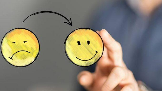 Dilemma-Focused Intervention (DFI) per il trattamento della depressione