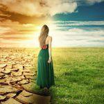 Dilemma-Focused Intervention applicazioni cliniche per il trattamento della depressione